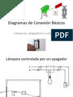 Diagramas basicos