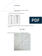 2 Preinforme Pendulo Simple