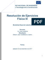 Vibraciones_libres_no_amortiguadas (1).pdf