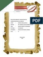 Actividad 06-Delitos Contra El Patrimonio OK