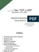 Tema_1bis_TCP_UDP.pdf
