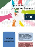 Diplomado en evaluacio modulo II.pptx