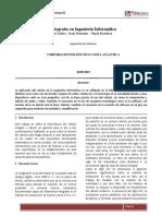 Calculo Integral Proyecto (1)