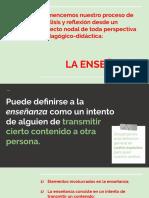 La enseñanza (PPD 1).pdf