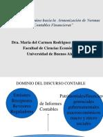 ARMONIZACION-Act08-18-ALUMNOS.pdf
