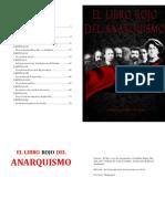 VV.aa. - El Libro Rojo Del Anarquismo [Anarquismo en PDF]-Reordenado-2-Paginas