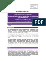 NIIF Intermedias-C. Paredes