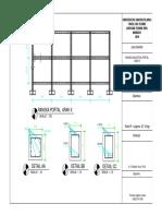 Portal Dan Detail Arah x PDF