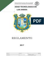 REGLAMENTO-UTEA.pdf