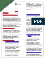 ALGORITMOS Practico ES.docx