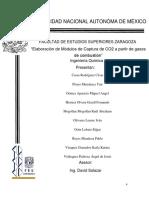 PROCESO-DE-OBTENCIÓN-DE-CO2-A-PARTIR-DE-LOS-GASES-DE-COMBUSTIÓN-2.docx