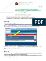 Allegato 4 Manifestostudi Guida Ammissione-preaccademici o Propedeutici Lecce 19.20