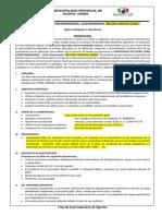 Bases IntercomunidadaLibre 2019
