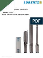 Lorentz Ps4000 Manual en (1)