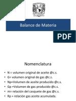 Balance de Materia.pdf