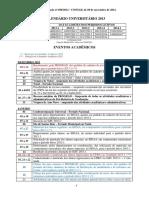 Calendário_2013-1