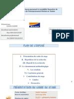 Présentation PFE Rahma (3) (2)