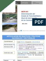 2.meta40PVD
