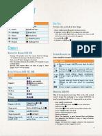 Genesys Cheat Sheet _ GM Binder