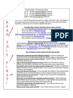 period-5-1844---1877-review-sheet