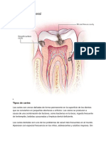 Descripción general MEDI.docx