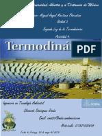 TERI_U3_A4_CLDR