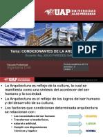 3. CONDICIONANTES.pdf