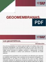 GEOMALLAS GEOMEMBRANAS GAVIONES.pptx