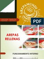 PROYECTO METODOS 3.pptx