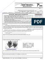 EXERCICIOS PLANTAE.pdf