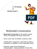 53186369-OPERATIONS-strategy-of-McDonalds.pptx
