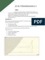 Laboratorio Termidinamica Con Termograf