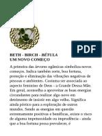 OgamA5.pdf