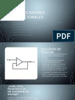 Electronicaexpo Vol2 El Chido