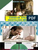 codigodeeticaydeontologiamedica-180910201605