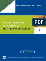 S11_L01 Control Ambiental e Indicadores Pp.02_25