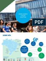 03-06-a-unilever-brasil-pt_tcm1284-483195_pt.pdf