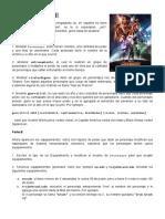 Programa Fisica II 2010