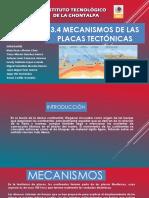 333743874-3-4-Mecanismos-de-Las-Placa-Tectonicas.pdf