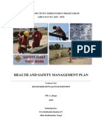 1. Health and Safety Managemetn Plan (1)