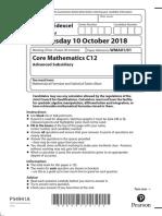 wma01_01_que_20181011.pdf