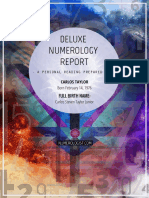 deluxe numerology report ( PDFDrive.com ).pdf