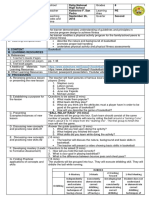 394079334-COT-2nd-quarter-grade-8.pdf