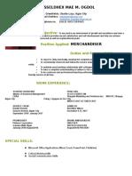 Resume2.0