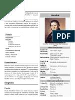 Stendhal.pdf