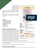 El_príncipe.pdf