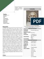 Eurípides.pdf