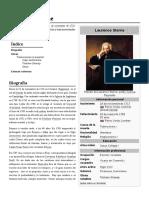 Laurence_Sterne.pdf