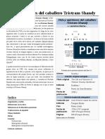 Vida_y_opiniones_del_caballero_Tristram_Shandy.pdf
