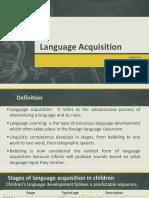 10-language acquisition
